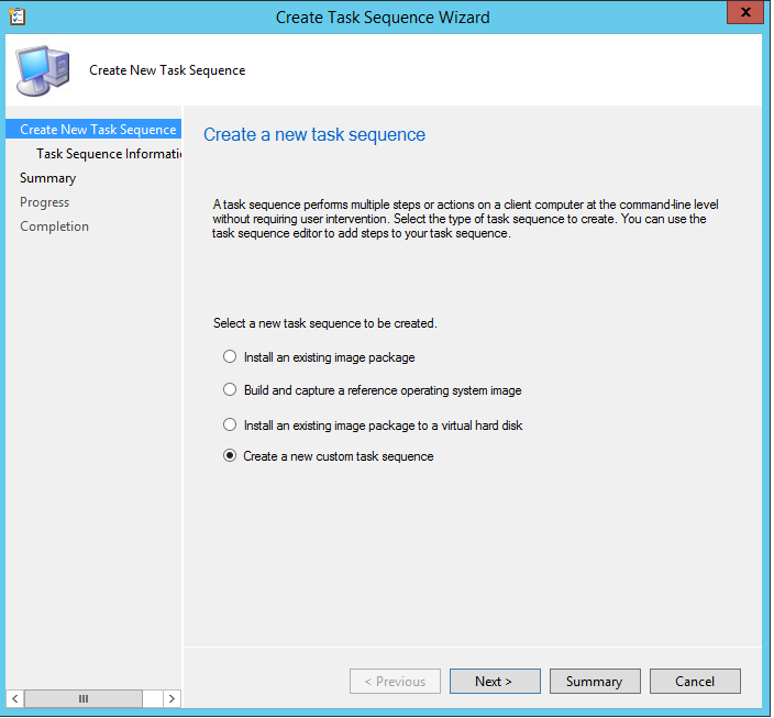 LAPS_SCCM_Task_Sequence_1