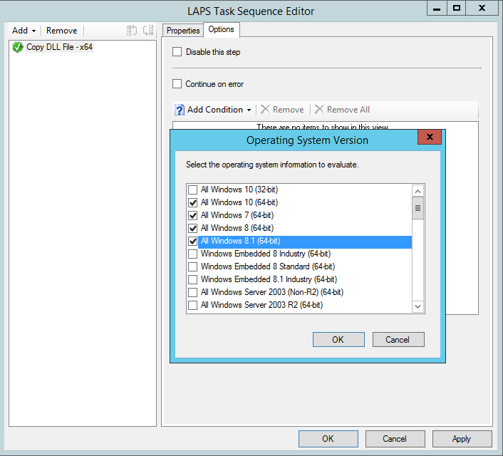LAPS_SCCM_Task_Sequence_4
